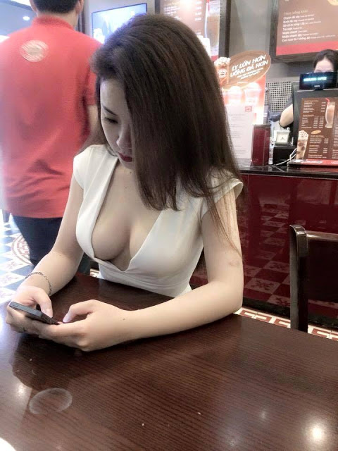 DJ-hot-girl-kieu-max-19