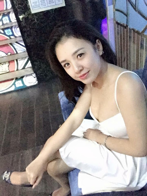 DJ-hot-girl-kieu-max-20