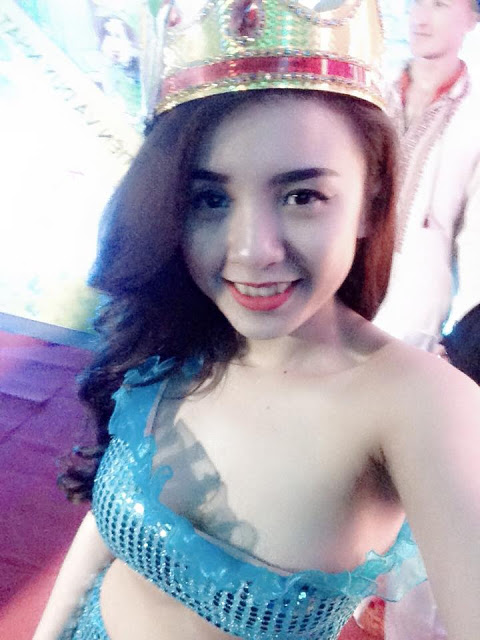 DJ-hot-girl-kieu-max-4
